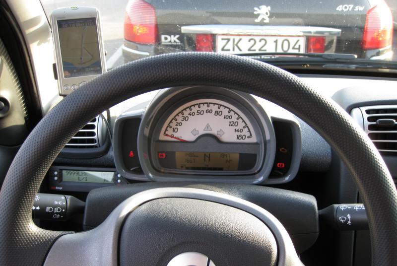 20090423-scangauge-driverview