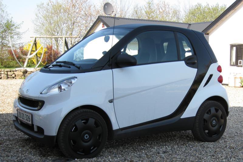 20090424-smart-navkapsler