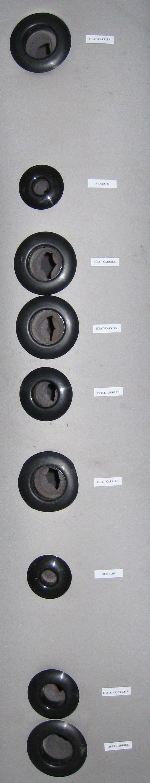 Denviro Akkumuleringstank - side A